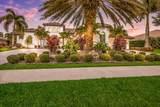 11447 Savannah Lakes Drive - Photo 2