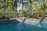 11447 Savannah Lakes Drive - Photo 26