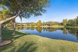 11447 Savannah Lakes Drive - Photo 28