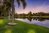 11447 Savannah Lakes Drive - Photo 43