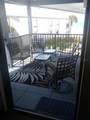 6700 Gulf Drive - Photo 15