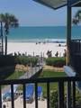 6700 Gulf Drive - Photo 3