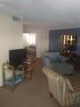 6700 Gulf Drive - Photo 6