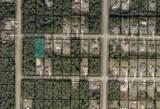 6533 Flintwood Street - Photo 3