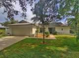 3741 Gatewood Drive - Photo 1
