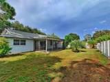 3741 Gatewood Drive - Photo 24