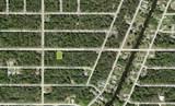 14225 Chamberlain Boulevard - Photo 2