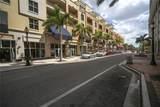 100 Central Avenue - Photo 35