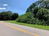1084 Biscayne Drive - Photo 1