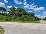 1084 Biscayne Drive - Photo 2