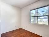 803 22ND Avenue - Photo 15