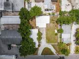 803 22ND Avenue - Photo 41