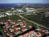 4160 Central Sarasota Parkway - Photo 2