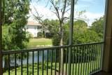 4160 Central Sarasota Parkway - Photo 25