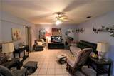 3212 24TH Parkway - Photo 10