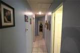3212 24TH Parkway - Photo 13