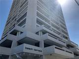 5400 Ocean Boulevard - Photo 2