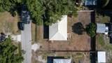 4115 Locust Avenue - Photo 11