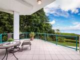 380 Gulf Of Mexico Drive - Photo 15