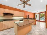 380 Gulf Of Mexico Drive - Photo 20