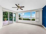 380 Gulf Of Mexico Drive - Photo 22