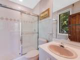 380 Gulf Of Mexico Drive - Photo 28
