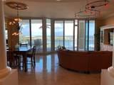 130 Riviera Dunes Way - Photo 3