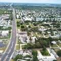 10117 Cortez Road - Photo 3