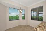 16706 Vardon Terrace - Photo 10