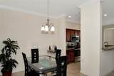 16706 Vardon Terrace - Photo 12
