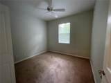 4098 Twinbush Terrace - Photo 12