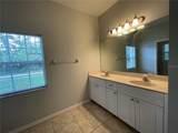 4098 Twinbush Terrace - Photo 15