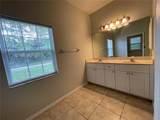 4098 Twinbush Terrace - Photo 16