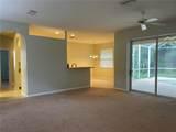 4098 Twinbush Terrace - Photo 3