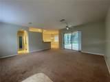 4098 Twinbush Terrace - Photo 5