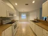 4098 Twinbush Terrace - Photo 7
