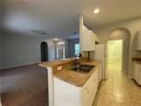 4098 Twinbush Terrace - Photo 8