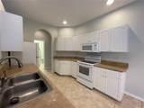 4098 Twinbush Terrace - Photo 9