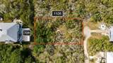 9570 Buccaneer Trail - Photo 9