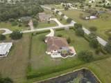 17811 Doe Creek Court - Photo 23