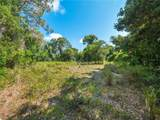 216 Pine Ranch East Road - Photo 8