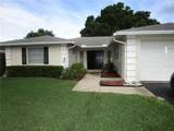 7424 Country Club Drive - Photo 1