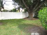 7424 Country Club Drive - Photo 14