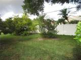 7424 Country Club Drive - Photo 15