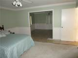 7424 Country Club Drive - Photo 21