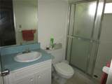 7424 Country Club Drive - Photo 22
