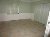 7424 Country Club Drive - Photo 23
