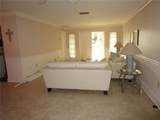 7424 Country Club Drive - Photo 3