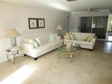 7424 Country Club Drive - Photo 4