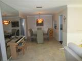 7424 Country Club Drive - Photo 8